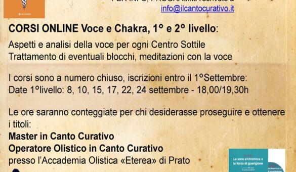 ivanacecoli.it_eventi_2020-09-08_2020-09-24_corso_voce-e-chakra-1-e-2-livello_flyer
