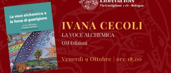 ivanacecoli.it_eventi_2020-10-09_2020-10-09_presentazione_la-voce-alchemica-e-la-forza-di-guarigione_flyer