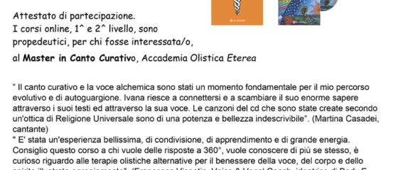 ivanacecoli.it_eventi_2020-11-14_2020-11-15_corso_voce-e-chakra-1-e-2-livello_flyer