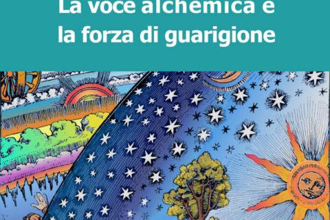 ivanacecoli.it_portfolio_album_la-voce-alchemica-e-la-forza-di-guarigione_fronte