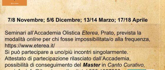 ivanacecoli.it_eventi_2020-11-07_2021-04-18_seminario_il-canto-curativo_flyer