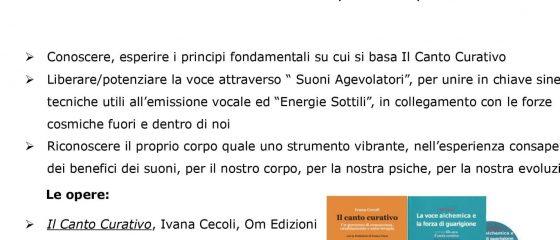 ivanacecoli.it_eventi_2021-03-13_2021-03-13_le-basi-del-canto-curativo_flyer