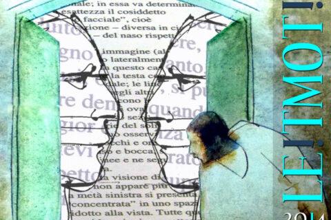 ivanacecoli.it_portfolio_album_leitmotiv-2014_fronte