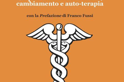 ivanacecoli.it_portfolio_libro_il-canto-curativo_fronte